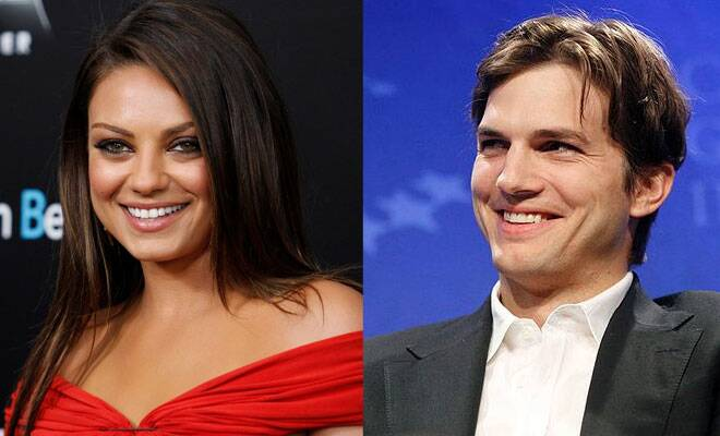 M_Id_438468_Ashton_Kutcher_and_Mila_Kunis