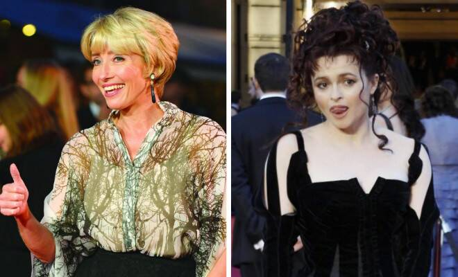 M_Id_438646_Emma_Thompson_and_Helena_Bonham_Carter