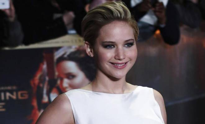 M_Id_438648_Jennifer_Lawrence
