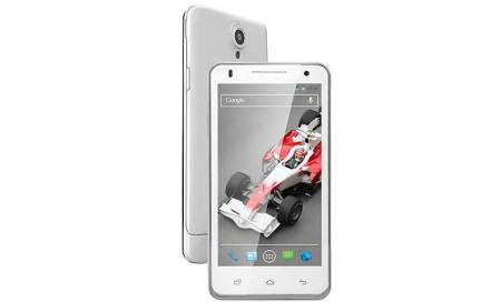 XOLO Q1000 Opus smartphone with Broadcom chip coming by month-end,price 'attractive'