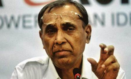 'We can't compare cyclone with episodic rainfall… Uttarakhand was not just a Met disaster,but combination of manythings'