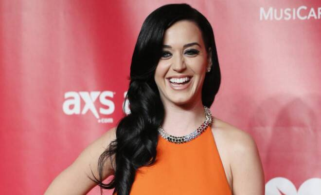 M_Id_440368_Katy_Perry
