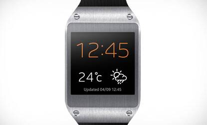 M_Id_440645_Samsung_Galaxy_Gear_smartwatch