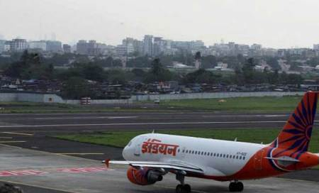Farmers oppose Pune's new airport plan; Ajit Pawar says land acquisition only withconsent