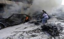 Afghanistan, Taliban, Suicide bomb, Afghanistan suicide bombing, Afghanistan attacks, Taliban suicide bombs, afghan police attacks, Explosion, terrorism, afghanistan bomb blast, World News