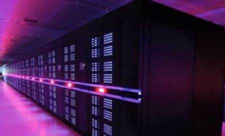 China retains world supercomputingcrown
