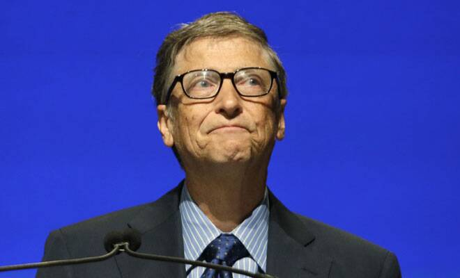 M_Id_440971_Bill_gates