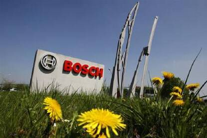 Indian techie files lawsuit alleging Bosch unjustly enriched itself at employees' expense