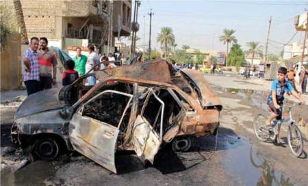 M_Id_441245_IRAQ_BOMBINGS
