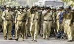 Misuse of social media,minorities on DGPs'agenda