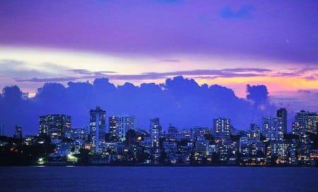 M_Id_441357_Mumbai