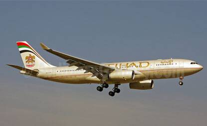 M_Id_441519_Etihad_Airways