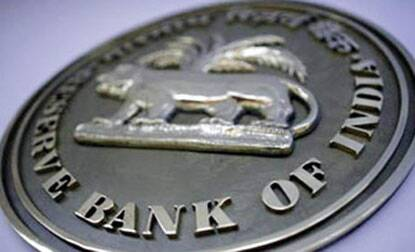 RBI will take steps to bring inflation down: Andrew MichaelSpence