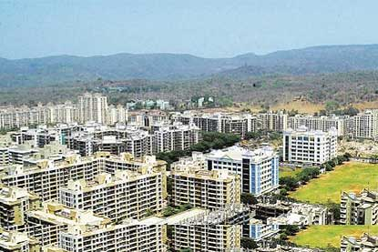 Delhi home prices fall by 4.5% in Q2,10 cities see decline