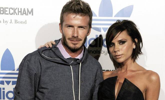 M_Id_441769_David_and_Victoria_Beckham
