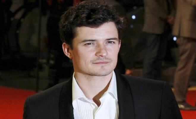 M_Id_441777_Orlando_Bloom