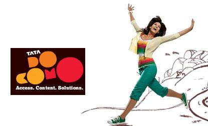 Tata Docomo to 'pay' users for watching ads