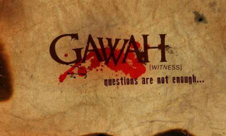 'Gawah' – a film on the 26/11 Mumbai attacks