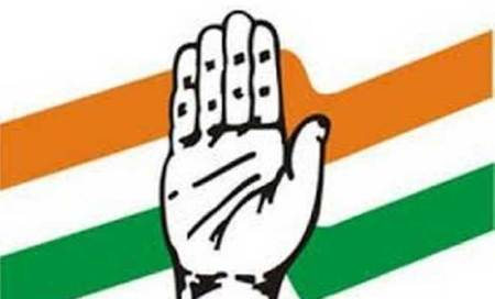 Snooping row: Congress demands Narendra Modi's resignation