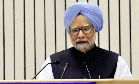 Security forces should be scrupulously bipartisan in probing terror cases: PM