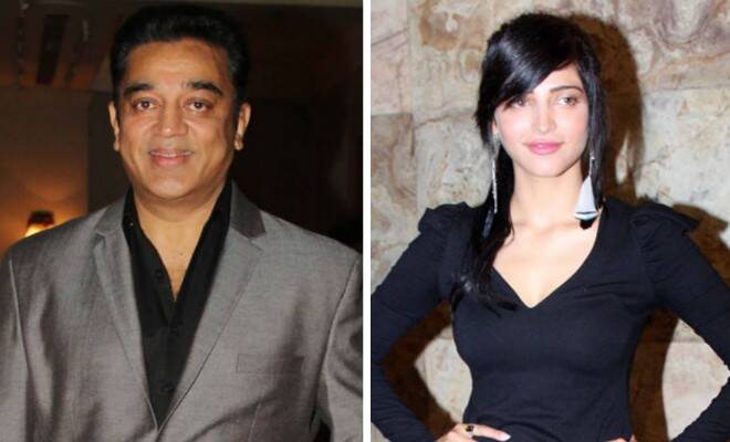 M_Id_442236_Kamal_Haasan_and_Shruti_Haasan