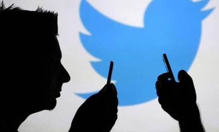 Twitter takes step to make it harder to spy on its users