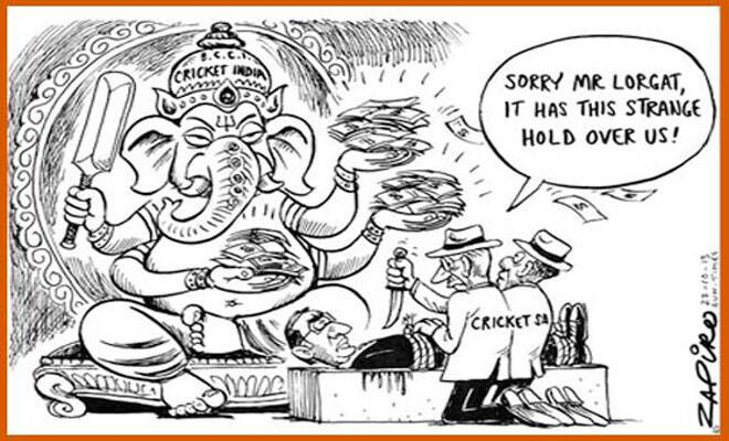 M_Id_442488_BCCI_Ganesha_cartoon