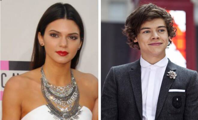 M_Id_442777_Kendall_Jenner_and_Harry_Styles