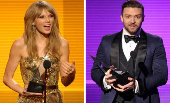 M_Id_442782_Taylor_Swift_and_Justin_Timberlake