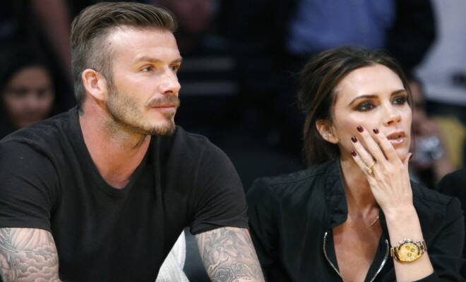 M_Id_442789_David_and_Victoria_Beckham