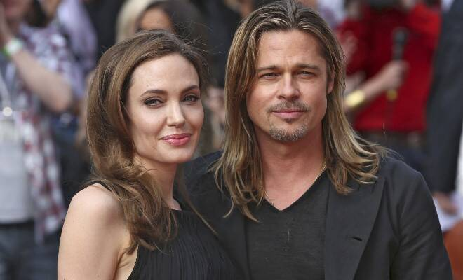 M_Id_442813_Brad_Pitt_and_Angelina_Jolie