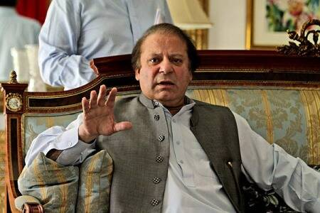 Pak SC to Nawaz Sharif: Produce missing persons or appear in court