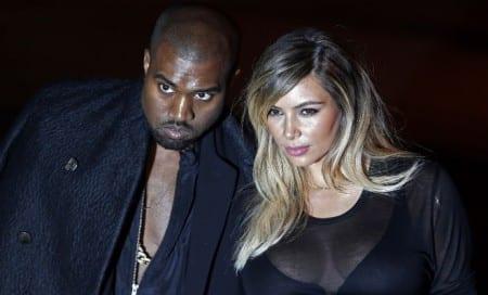 M_Id_443404_Kim_Kardashian_and_Kanye_West