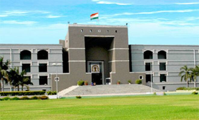 M_Id_443537_Gujarat_High_Court