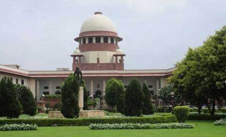 Gujarat to Supreme Court: Sachar panel illegal,only to helpMuslims