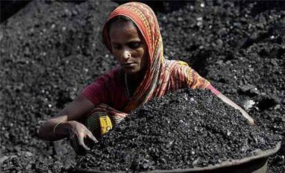 JSPL, cartelisation, coal block, coal block bid, coal bid, Jindal Steel, Power, Balco, coal block news, coal mines, cola mines news, business news, national news, india news, nation news, economy news
