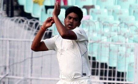For Laxmi Ratan Shukla,a Ranji Trophy 100 to remember