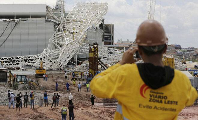 M_Id_443681_Brazil_Stadium_Crash