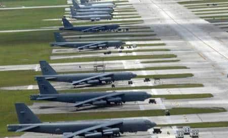 M_Id_443705_US-China_defence