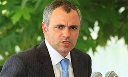 PDP approached me to dislodge Mufti when he was CM,says Omar Abdullah