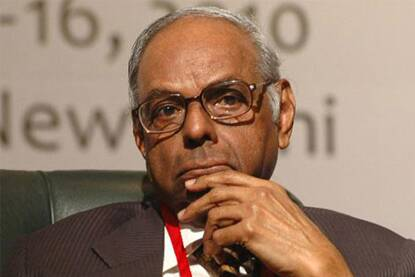 C Rangarajan formula may be sugar-coated if states scrap SAP