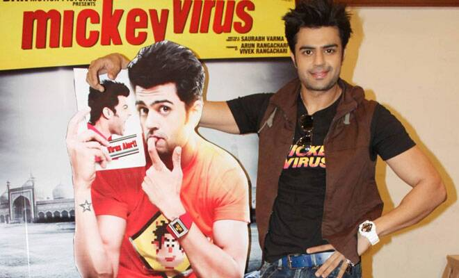 M_Id_444177_manish_paul