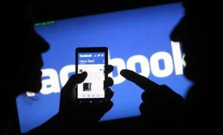 IT firms manipulate social media for poll campaign:Cobrapost