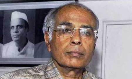 Right-wing extremists had no hand in Dabholkar's murder:Police