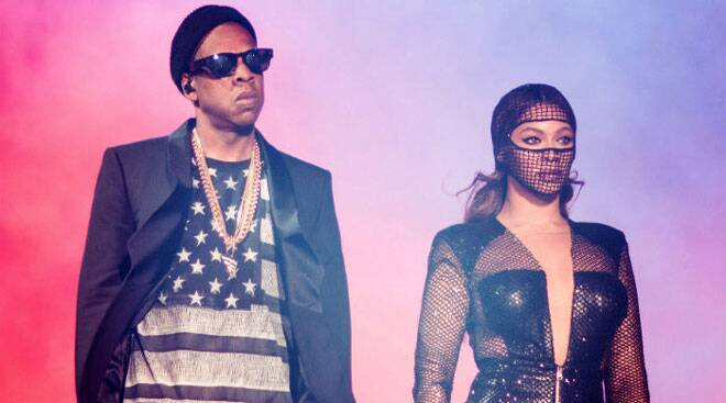Beyonce, Jay Z's love story: Are they heading for splitsville?