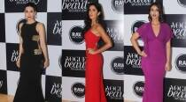 Karisma, Katrina, Ileana: Fashion hits and misses of the week (July 24 – July 30)