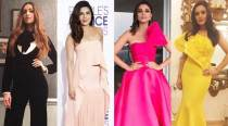 Deepika, Priyanka, Parineeti, Preity: Fashion hits and misses of the week (Jan 15 – Jan 21)