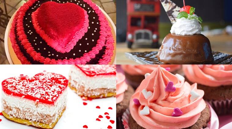 Romantic treats: 13 places you can go for a perfect Valentine's Day date night in Delhi
