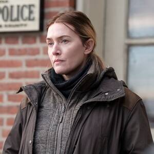 Mare of Easttown review: Kate Winslet delivers a magnificent performance in this HBO murder mystery series