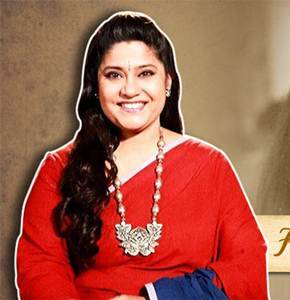First of Many: Renuka Shahane revisits PC Aur Mausi